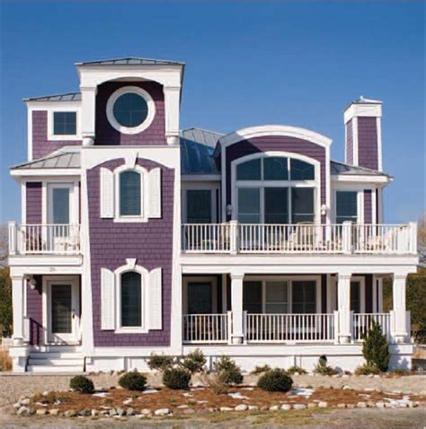 house rental bethany 3 million home 30 yds to sleeps homeaway