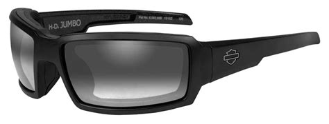 harley davidson light adjusting sunglasses harley davidson mens jumbo light adjusting sunglasses