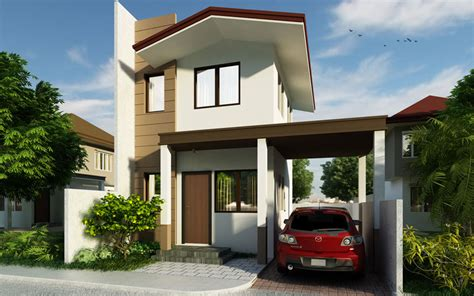 2 storey pinoy house small 2 storey house design philippines small 2 storey house designs small two storey house phd 2015009 pinoy house designs