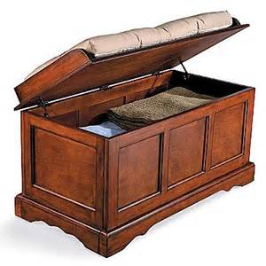 Bedroom Chest Bench Bedroom Storage Bedroom Storage Chest Bench