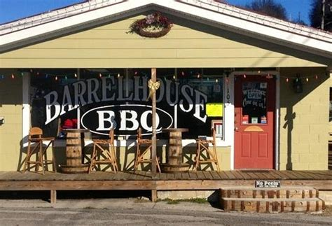 barrel house bbq barrelhouse bbq lynchburg restaurant reviews tripadvisor