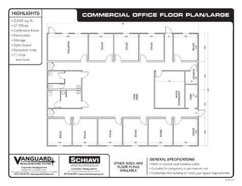 Cubicle Floor Plan by Office Floor Plans Google Search Art 354 Cubicle