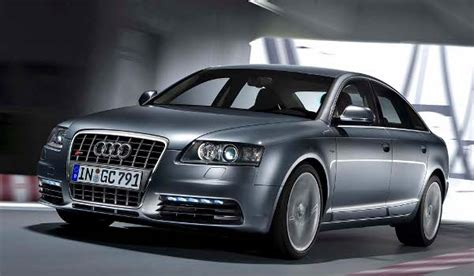 audi   sport car technical specifications