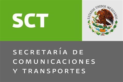 reglamento de la ley de comunicaciones y transportes en el share the delegaci 243 n de la secretar 237 a de comunicaciones y