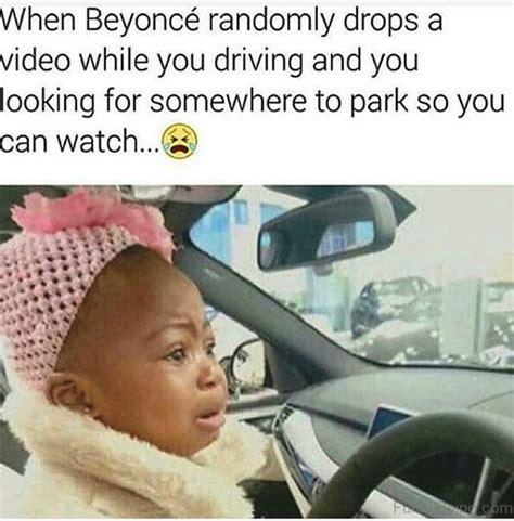 Beyonce Memes - 50 funny beyonce memes