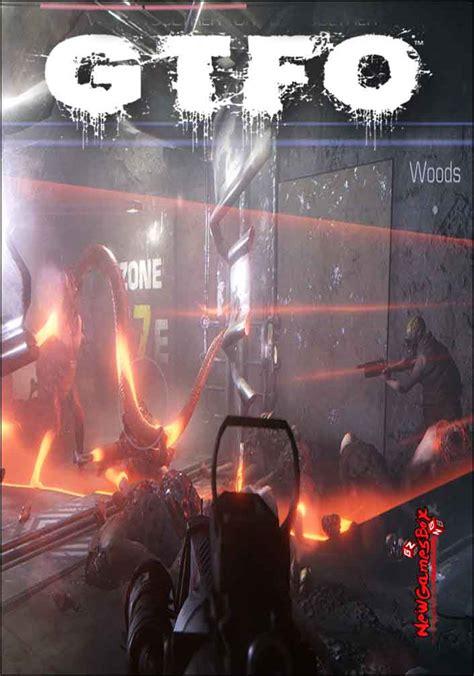 free download for pc full version game setup for windows xp gtfo free download full version cracked pc game setup