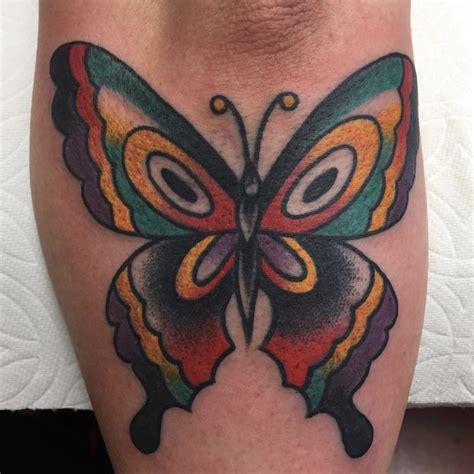 christian tattoo artists jacksonville fl greg christian