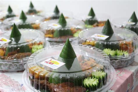 Tas Serut Untuk Nasi Box Uk 18 1 Pak Isi 12 Pcs dapoer lala kafetaria