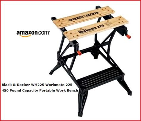 diy table saw stand with wheels topic table saw stand with wheels