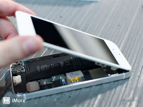 iphone photo storage imagining iphone 5s and iphone 5c apple a7 processor ram