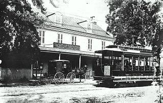 file post office and general store plymouth meeting