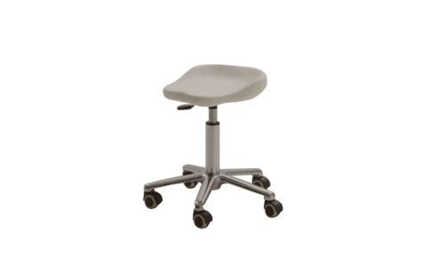 sgabello estetista sgabello estetista con ruote mod easy per centro estetico