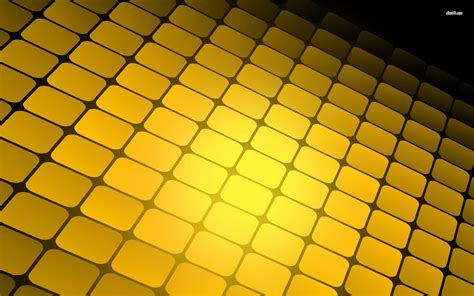 wallpaper gold and yellow black and gold abstract wallpaper 24 desktop background
