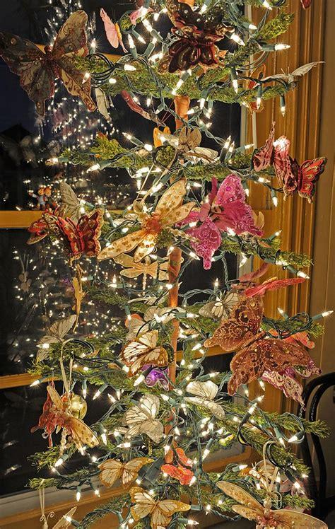 southwestern christmas decorations photos