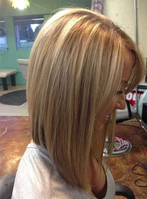 whats better tapered or straight haircut in back 1000 ideas about layered inverted bob on pinterest