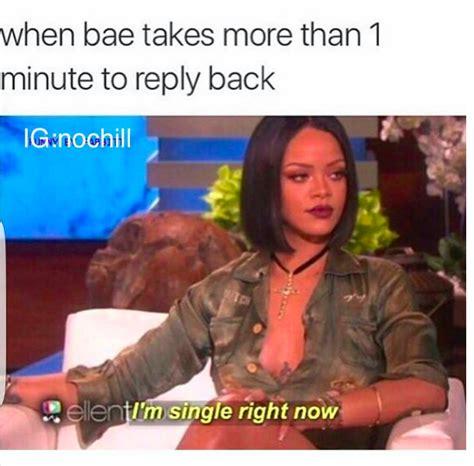 relationship memes show   love     memes