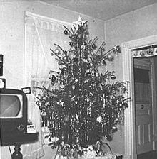 weihnachtsbaum in reading philadelphia tree
