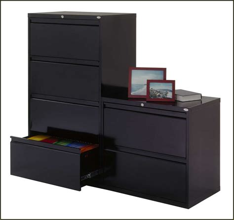 office depot file cabinet 30 cool office depot filing cabinets yvotube com