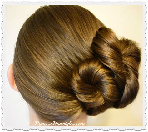 Hairstyles For Hair Updos Easy by Hairstyles For Princess Hairstyles