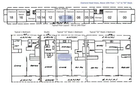 the shore floor plan the shore floor plan shore 2 residences 2 bedroom unit