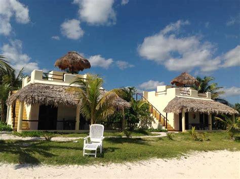 airbnb xcalak eco friendly beach resort bluereefmexico com