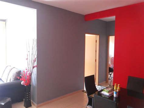desain dapur flat hiasan ruang tamu rumah flat ppr desain rumah minimalis