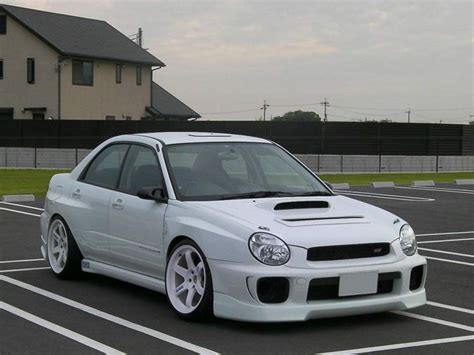bugeye subaru jdm bugeye subaru love pinterest cars popular and wheels
