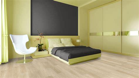 Helle Möbel Welche Wandfarbe by Dunkle M 252 Bel Welcher Boden