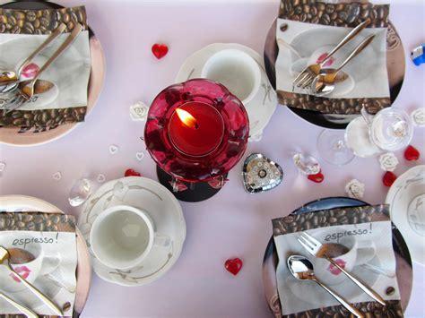 Tischdeko Hochzeit Romantisch by Tischdeko Hochzeit Romantisch Bildergalerie