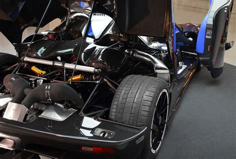 koenigsegg agera r engine koenigsegg agera rs confirmed to debut at geneva motor