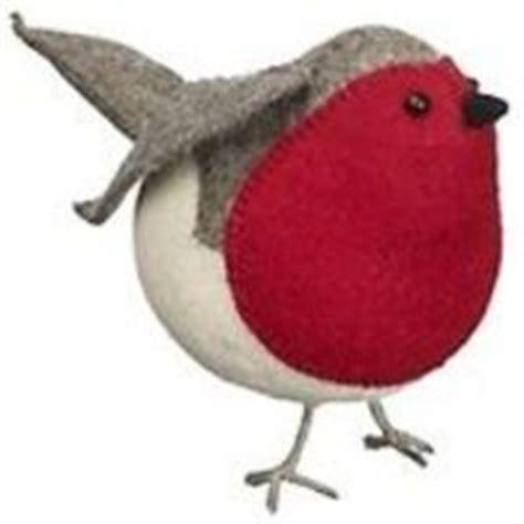 pattern for a felt robin posts similar to spring robin felt ornament pattern