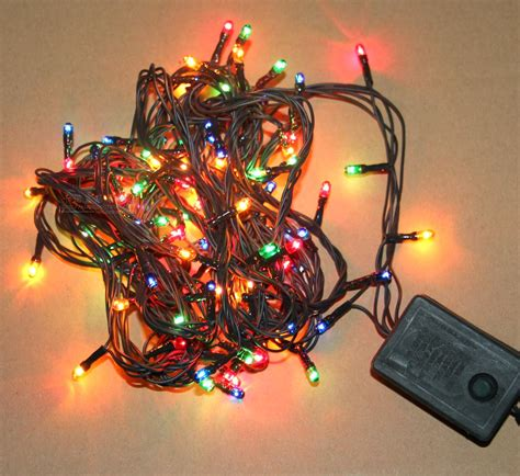 Popular Electrical Wiring Lighting Buy Cheap Electrical Buy Tree Lights