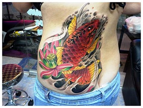 patong tattoo mit wat the best tattoo guys in phuket patong tattoo mit wat the best tattoo guys in phuket