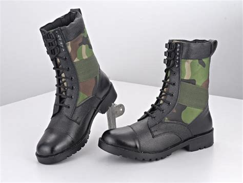 buy mens boots india dms shoes buy speciality shoes for at best prices in