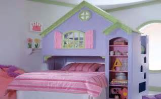 kids bedroom ideas for girls fun and fancy kid s room decorating ideas decozilla