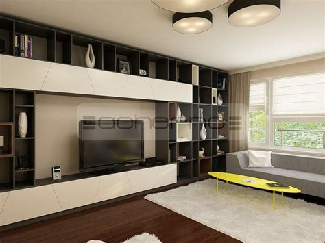 wohnung wohnzimmer designs acherno modernes wohnung design in frischen farben