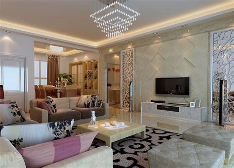 Modern Living Room Design Ideas 2013 | modern living room designs 2013