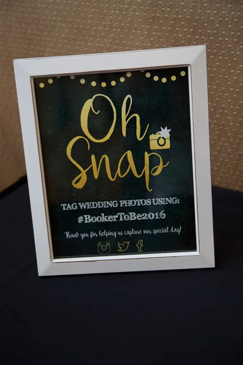 Wedding Hashtag by Creating Your Wedding Hashtag Today S