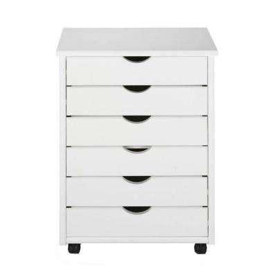 18 wide storage drawers home decorators collection craft storage storage