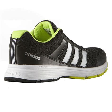 adidas neo cloudfoam adidas men s neo cloudfoam vs city shoes