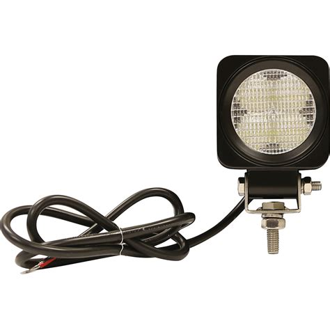 2 x 2 led lights price buyers 1492129 2 6 quot x 2 56 quot 4 clear led square flood light