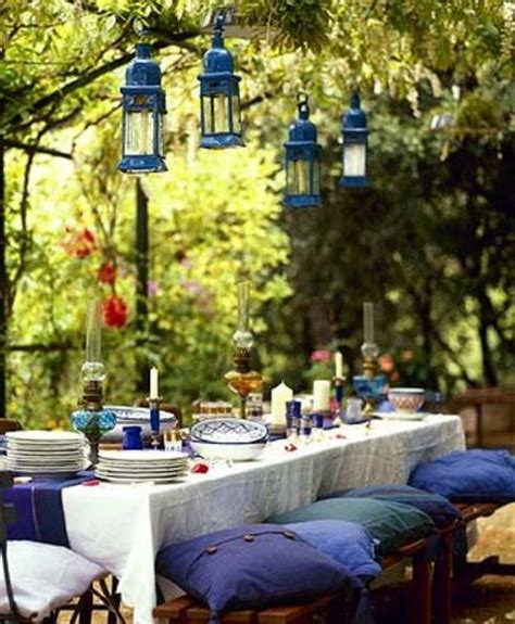 ideas for decorating outside for outdoor furniture for dining area 20 beautiful outdoor