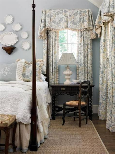english cottage bedroom best 25 english cottage bedrooms ideas on pinterest english bedroom cottage