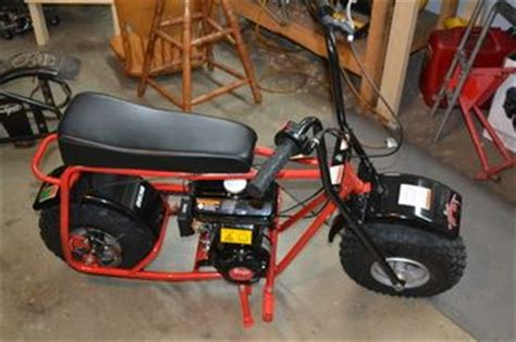 6 5 hp baja doodlebug mini bike baja doodlebug mini bike mini bikes go karts