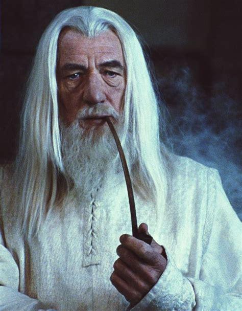 lotr gandalf the white hobbits elves dwarves