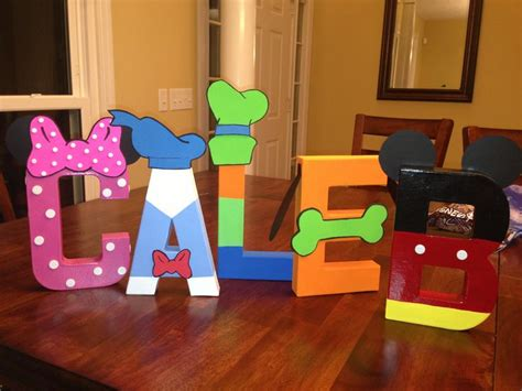 mickey mouse clubhouse bathroom decor mickey mouse clubhouse inspired decorations for caleb s