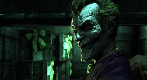 imagenes del guason en 4k joker hd wallpapers wallpaper cave