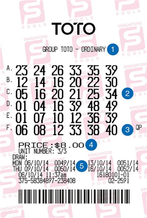 toto sg our services singapore pools