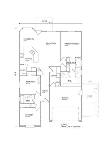 melody homes floor plans melody homes penang floor plan