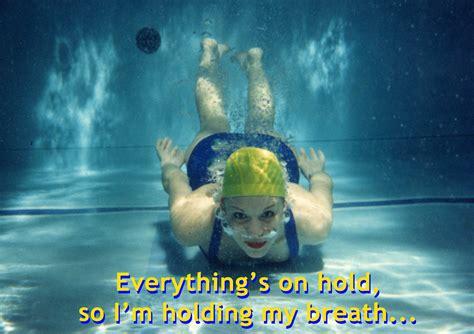 bathtub breath holding bathtub breath holding underwater hot girls wallpaper